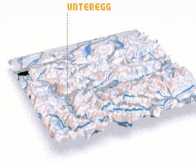 3d view of Unteregg