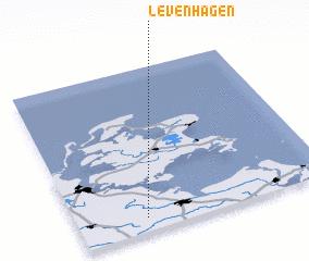 3d view of Levenhagen