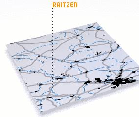 3d view of Raitzen