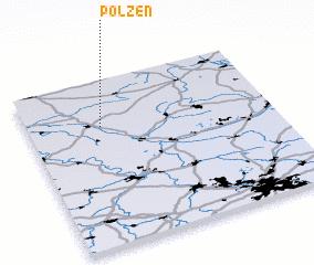 3d view of Polzen