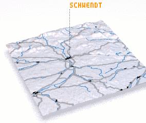 3d view of Schwendt