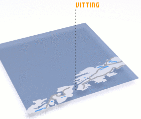 3d view of Vitting