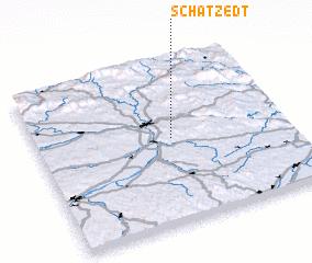 3d view of Schatzedt