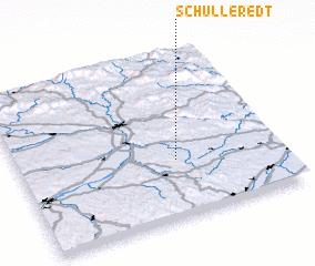 3d view of Schulleredt