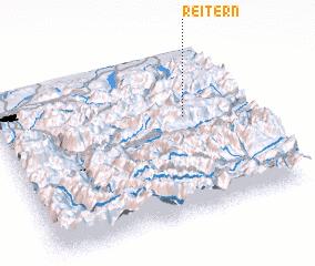 3d view of Reitern