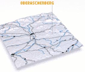 3d view of Oberaschenberg