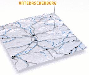 3d view of Unteraschenberg
