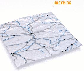 3d view of Kaffring