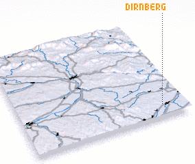 3d view of Dirnberg