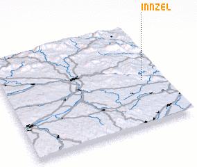 3d view of Innzel