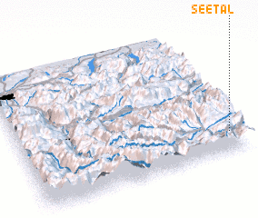 3d view of Seetal