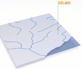 3d view of Sulaki