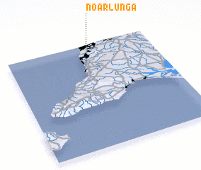 3d view of Noarlunga