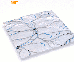 3d view of Reit
