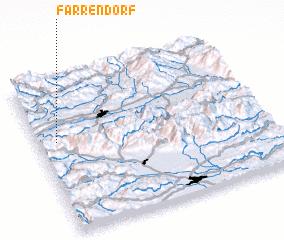 3d view of Farrendorf