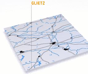 3d view of Glietz