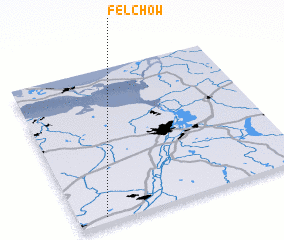 3d view of Felchow