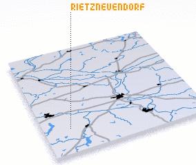 3d view of Rietz Neuendorf