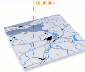 3d view of Neuluckow