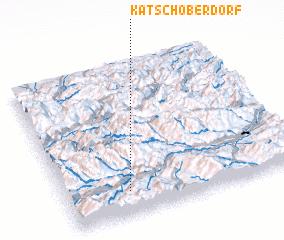 3d view of Katsch Oberdorf