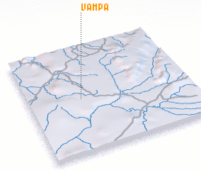 3d view of Vampa