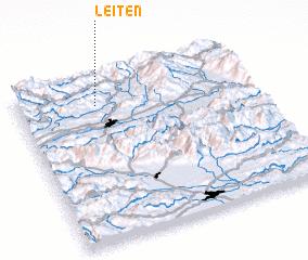 3d view of Leiten