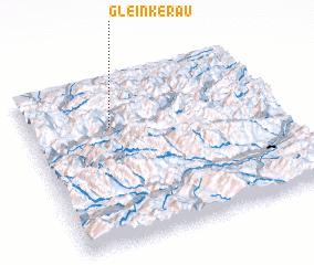 3d view of Gleinkerau