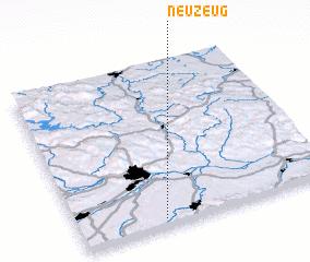 3d view of Neuzeug