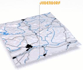 3d view of Judendorf