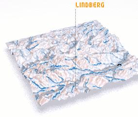 3d view of Lindberg