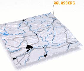 3d view of Aglasberg