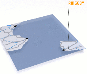 3d view of Ringeby