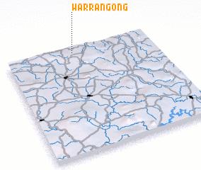 3d view of Warrangong