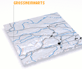 3d view of Grossmeinharts