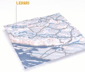 3d view of Levari