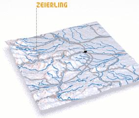 3d view of Zeierling