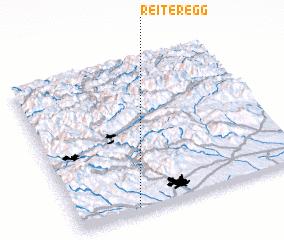 3d view of Reiteregg