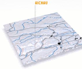 3d view of Aichau