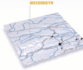 3d view of Wiesenreith
