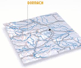 3d view of Dornach