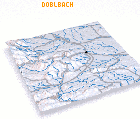 3d view of Doblbach