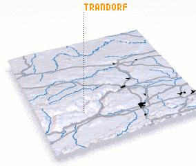3d view of Trandorf
