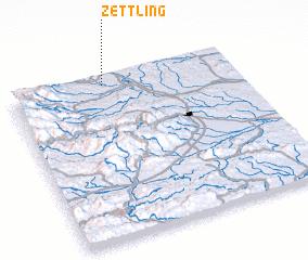 3d view of Zettling