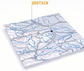 3d view of Grötsch