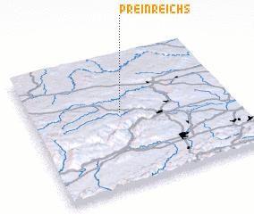 3d view of Preinreichs