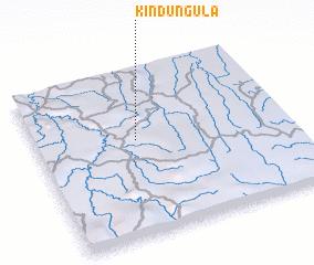 3d view of Kindungula