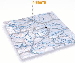 3d view of Nierath
