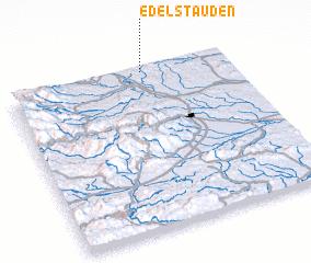 3d view of Edelstauden