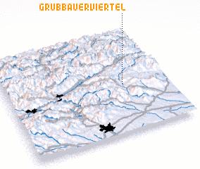 3d view of Grubbauerviertel