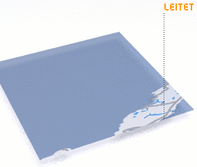 3d view of Leitet